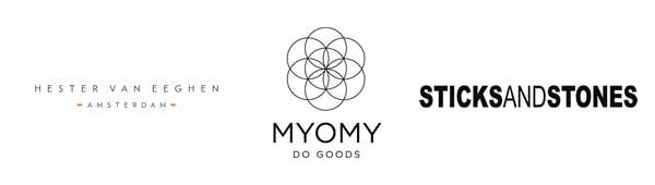 gadb-nov-logos