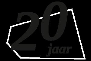 logo-20-jaar
