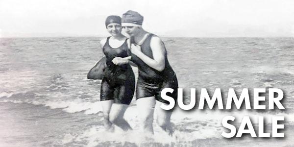 GadB-summer-sale-