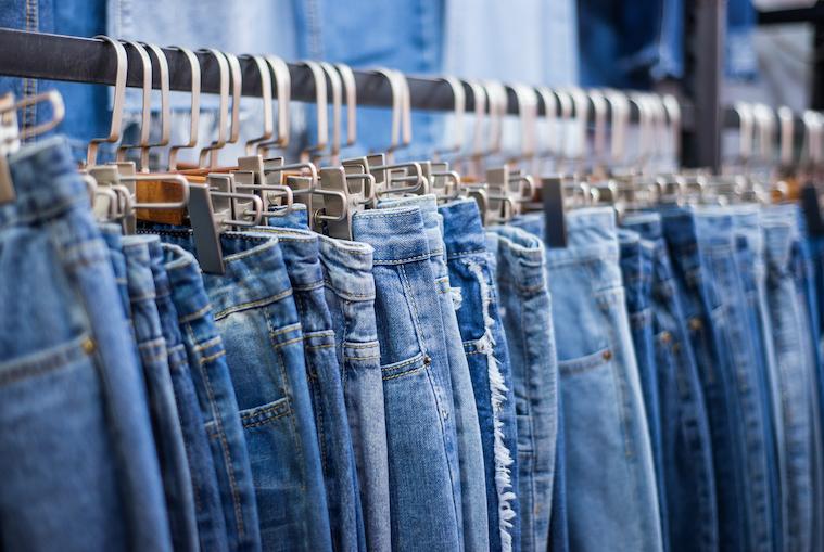maart-jeansmaand