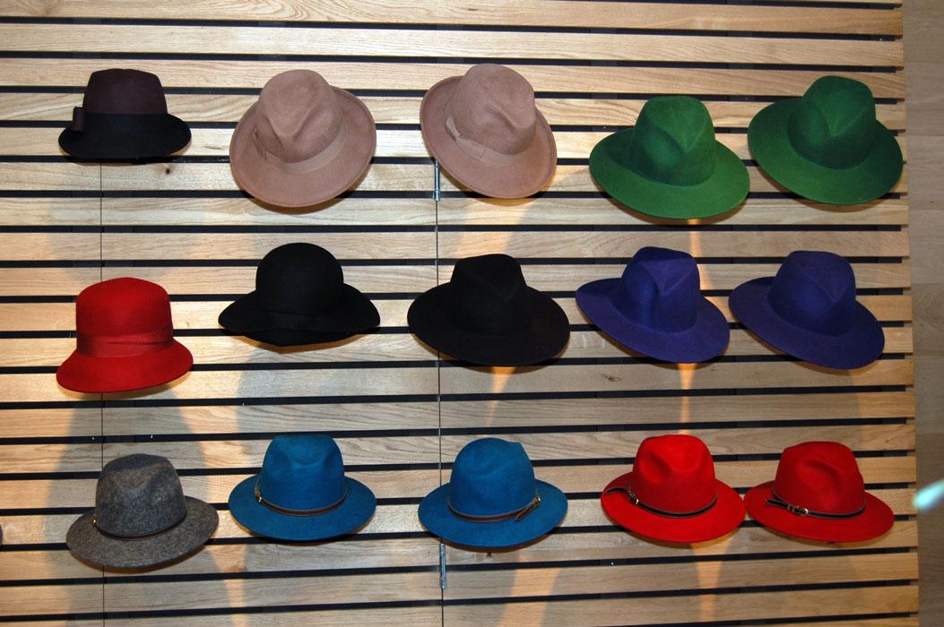ID-hats-1
